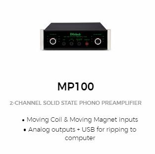 mcintosh-mp100-1