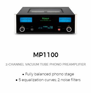 mcintosh-mp1100-1