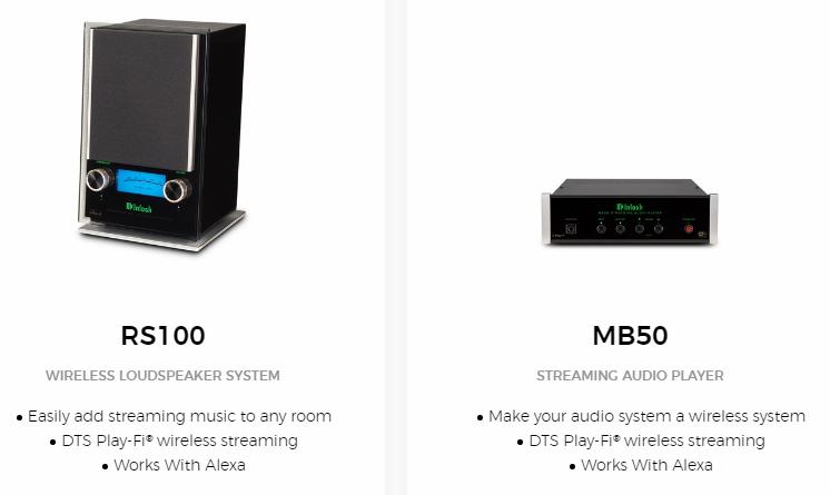 mcintosh-play-fi-wireless-streaming