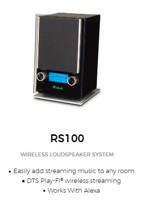 mcintosh-rs100