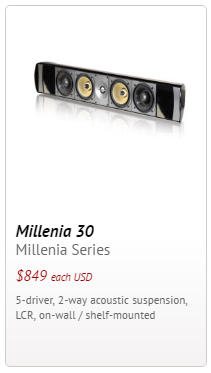 millenia-30-1.png