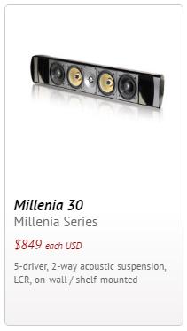 millenia-30.png