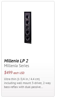 millenia-lp-2-1.png