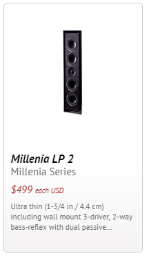 millenia-lp-2.png