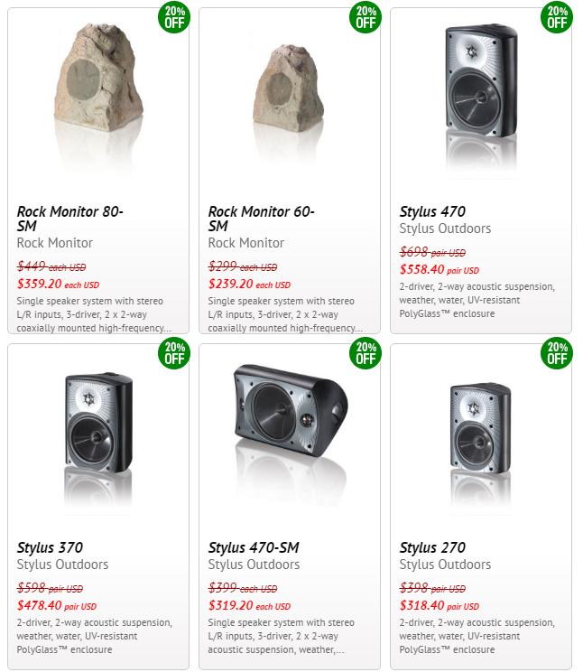 outdoor-marine-speakers-2-1.png