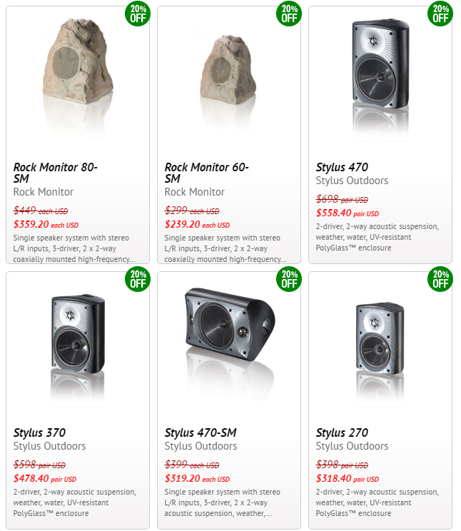 outdoor-marine-speakers-2.png
