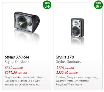outdoor-marine-speakers-3.png