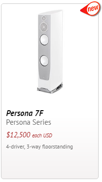persona-7f-1.png