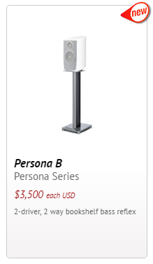 persona-b.png