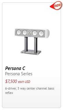 persona-c.png