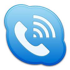 phone-logo.jpg