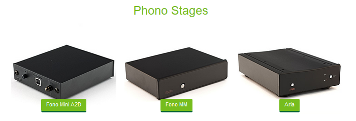 phono_stages.png