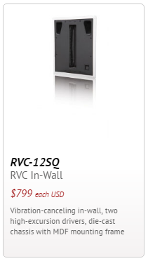 rvc-125q-2.png