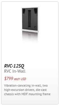 rvc-125q-2.png
