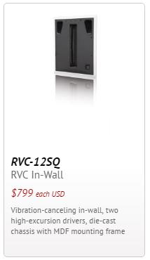rvc-12sq-1.png