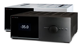 str-integrated-amp-2.png