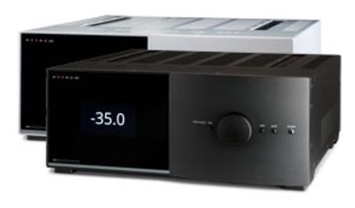 str-integrated-amp.png