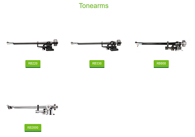 tonearms-1.png