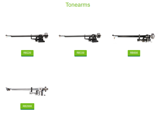 tonearms.png