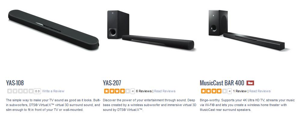 yamaha-soundbar1