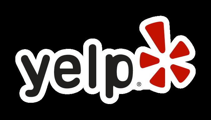 yelp-logos.png