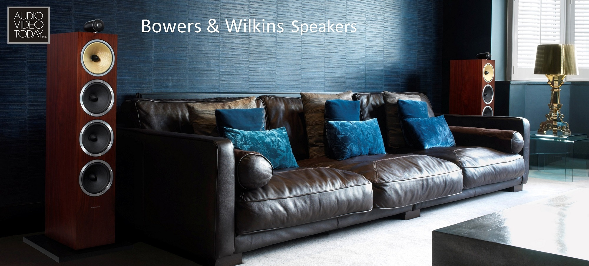 Bowers-and-Wilkins-3.jpg