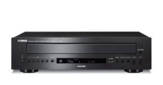 CD-C600-2.png