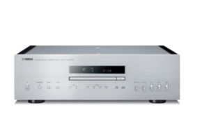 CD-S2100-1.png