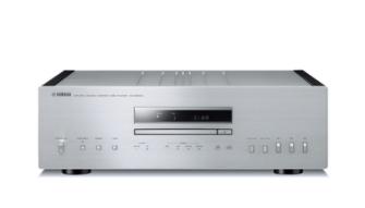 CD-S3000-1.png