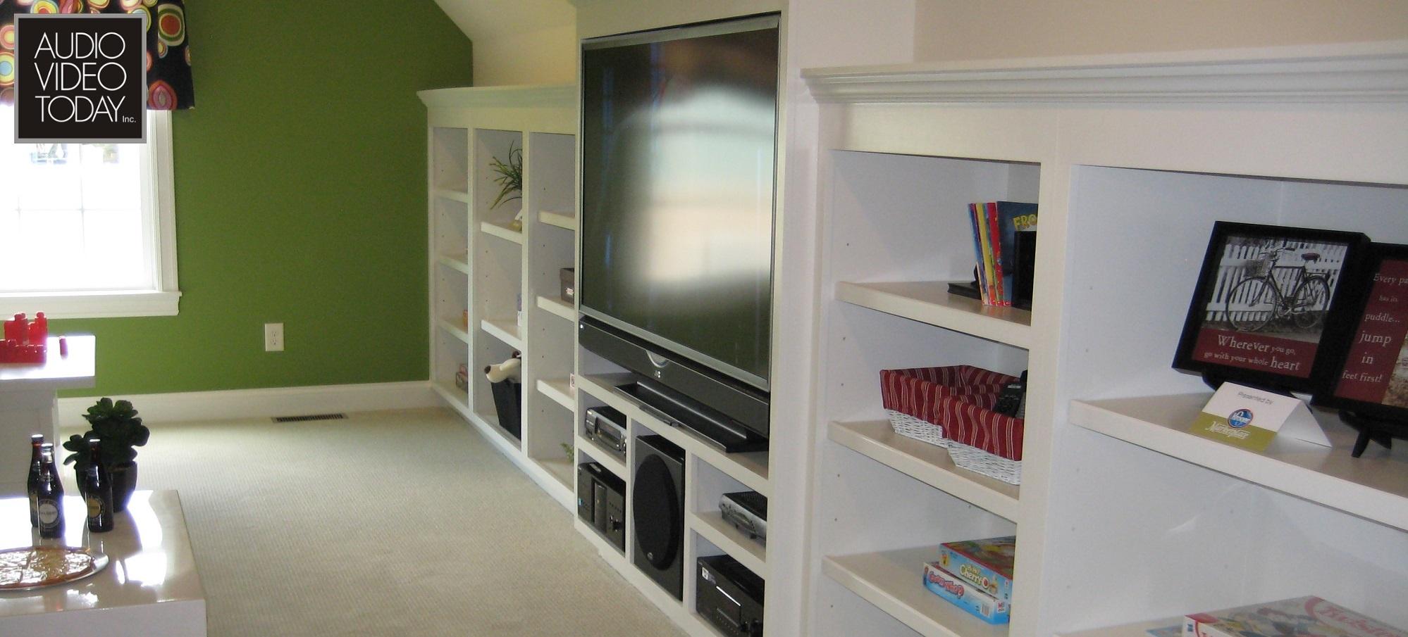 Home-theater-7c.jpg