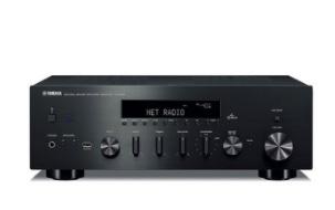 R-N500-2.png