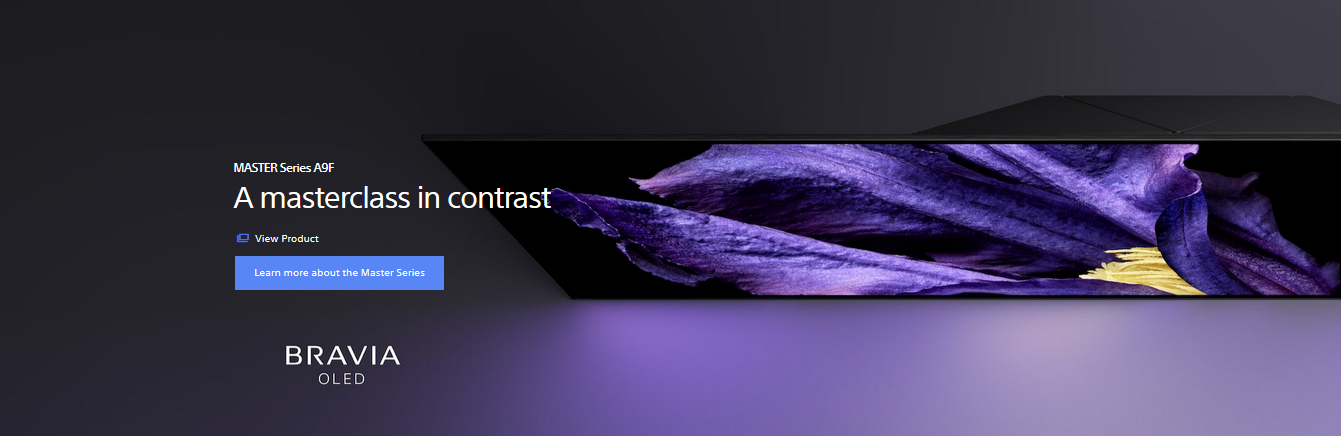 Sony-tv-banner.png